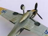 Bf109_10