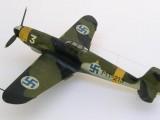 Bf109_2