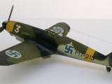 Bf109_3