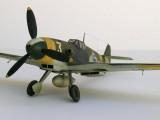 Bf109_4