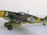 Bf109_5