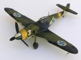 Bf109_7