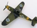 Bf109_8