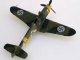Bf109_9