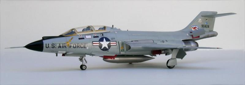F-101_1