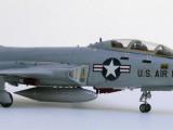 F-101_4