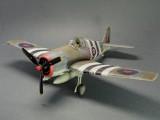 Hellcat-Mk.I-01