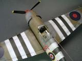 Hellcat-Mk.I-08