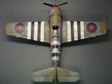 Hellcat-Mk.I-09