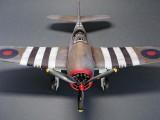 Hellcat-Mk.I-12