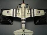 Hellcat-Mk.I-13