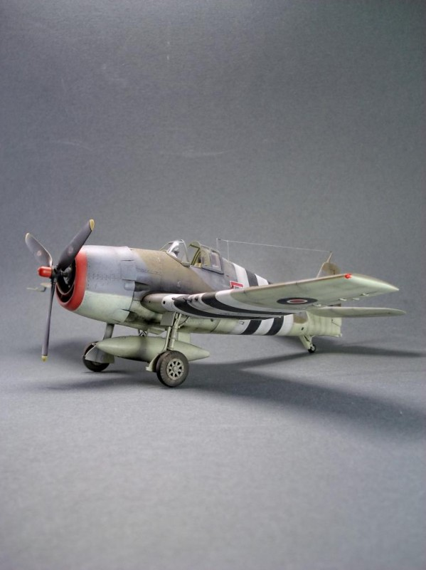 Hellcat-Mk.I-14