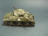 M4A1-Sherman-06