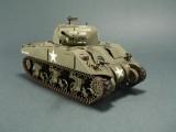M4A1-Sherman-07