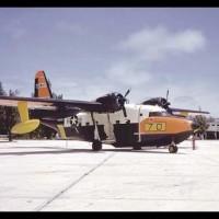 Midway 70 SAR