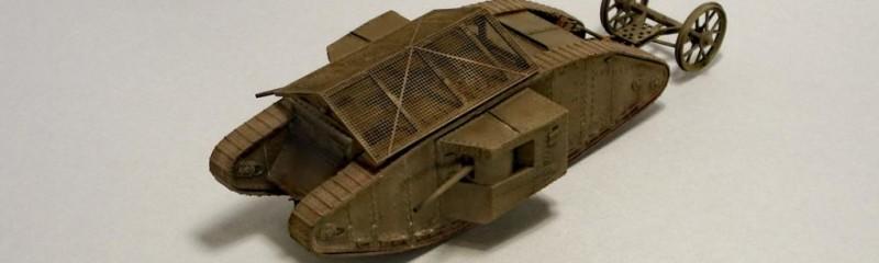 Mk.I-Male-01