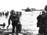 d-day-38-Normandy_1-us-army