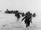 d-day-us-army-photo