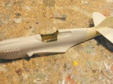 fuselage-assembled