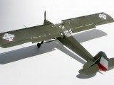 storch4
