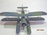 02-airfix-swordfish-fabrocini