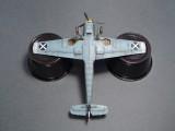 Bf-109E-3-10