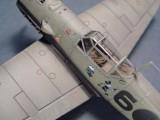 Bf-109E-3-11