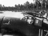F6F-3 117