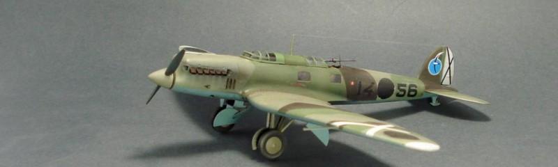 He-70-01
