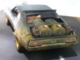 Mad Max 2 car finished outside pics 009