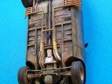 Mad Max 2 car finished outside pics 033