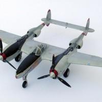 P-38_1