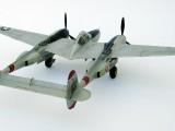 P-38_2