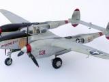 P-38_3