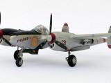 P-38_4