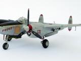 P-38_5