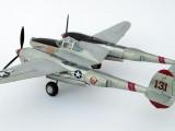 P-38_6