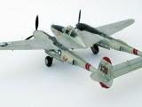 P-38_7