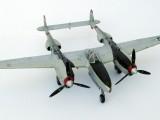 P-38_8