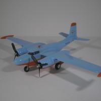P7070034A