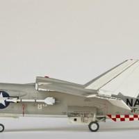 F-8J web 1