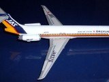 MD-87_01s