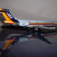 MD-87_05