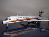 MD-87_06