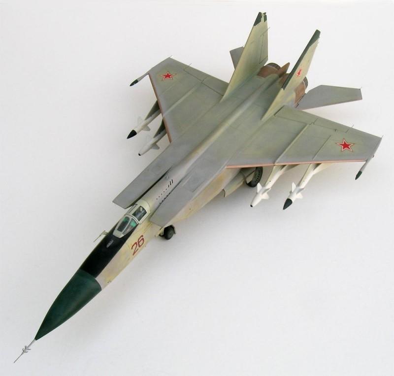 MiG-25_1