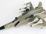 MiG-25_11