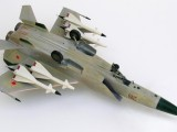 MiG-25_12