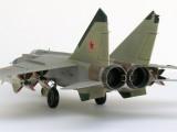 MiG-25_15
