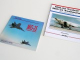 MiG-25_21