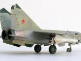 MiG-25_7a